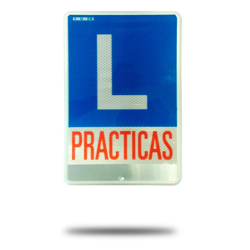 Tienda online editorial cnae for L practicas
