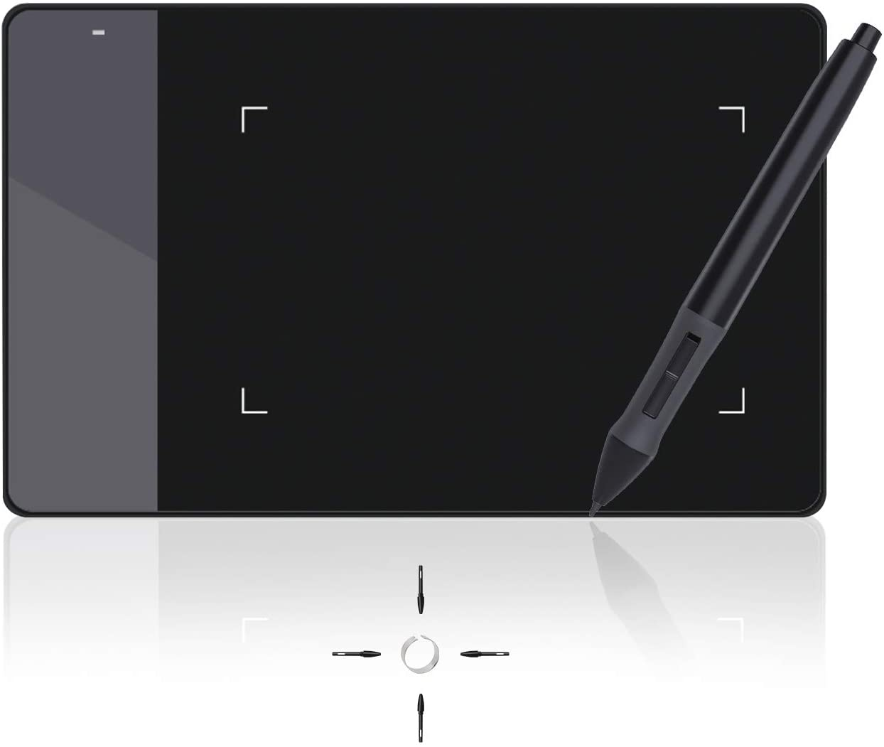 tablet grafica
