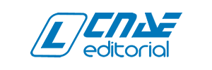 Editorial CNAE Logo